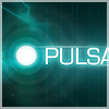 pulsation-thumb